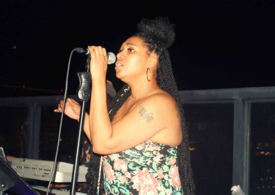 MG Singer