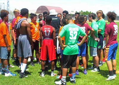 MG Camp Kids 3